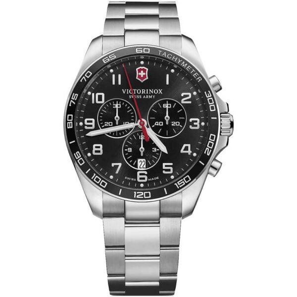 Мужские наручные часы VICTORINOX SWISS ARMY FIELDFORCE V241899