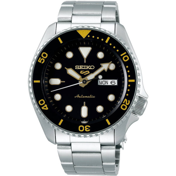 Мужские наручные часы SEIKO Seiko 5 Sports SRPD57K1