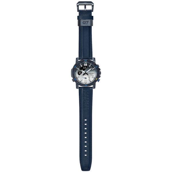Мужские наручные часы CASIO Edifice ECB-20AT-2AER - Фото № 6