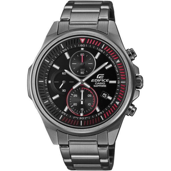 Мужские наручные часы CASIO Edifice EFR-S572DC-1AVUEF