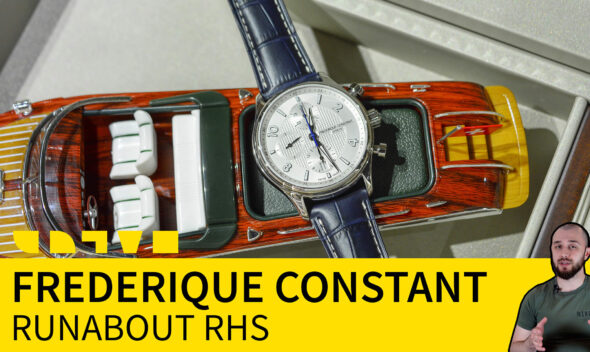 frederique constant runabout_rhs_chronograph automatic limited