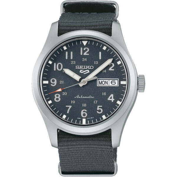 Мужские наручные часы SEIKO Seiko 5 SRPG31K1