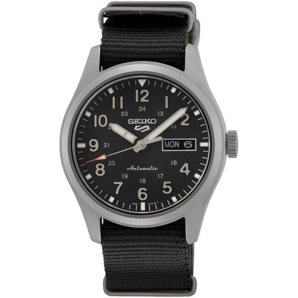 Мужские наручные часы SEIKO Seiko 5 SRPG37K1