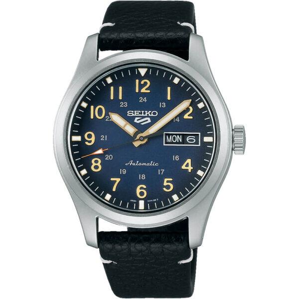 Мужские наручные часы SEIKO Seiko 5 SRPG39K1