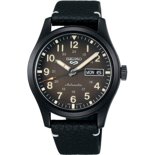 Мужские наручные часы SEIKO Seiko 5 SRPG41K1