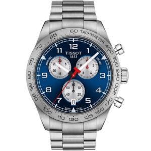 Часы Tissot T131.617.11.042.00