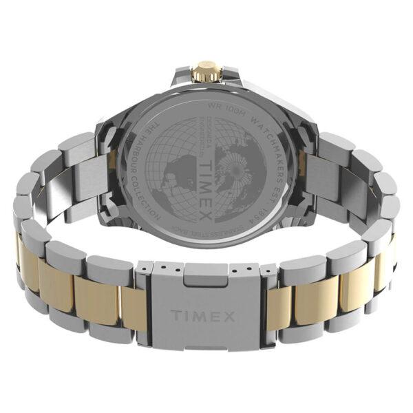 Мужские наручные часы Timex HARBORSIDE Tx2u71800