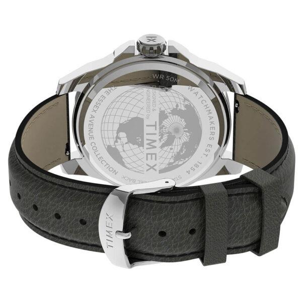Мужские наручные часы Timex ESSEX AVENUE Tx2u82000