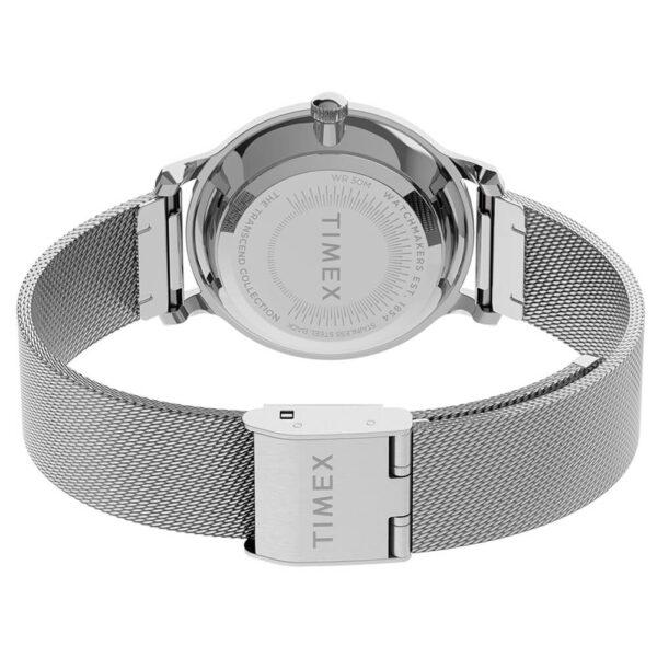 Женские наручные часы Timex TRANSCEND Tx2u86700