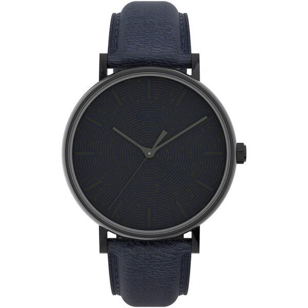 Мужские наручные часы Timex FAIRFIELD Tx2u89100