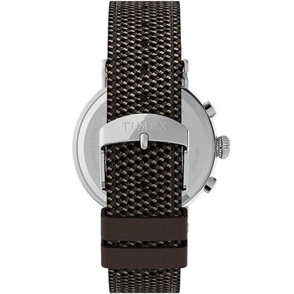 Мужские наручные часы Timex STANDARD Tx2u89300 - Фото № 7