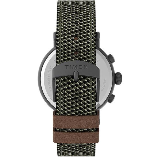 Мужские наручные часы Timex STANDARD Tx2u89500 - Фото № 7