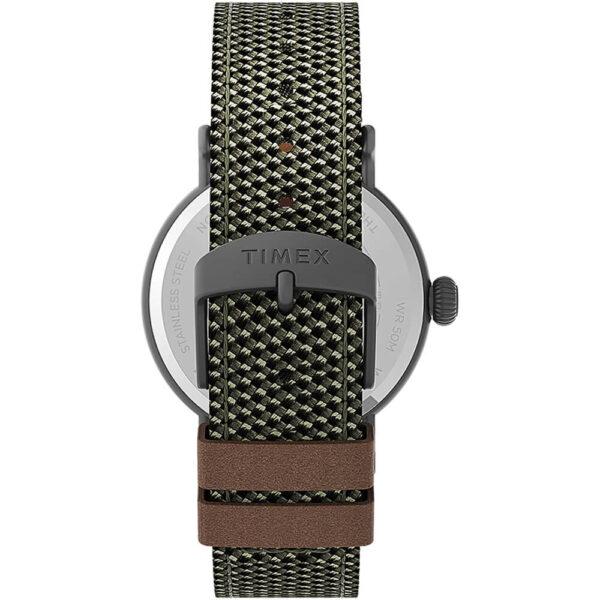 Мужские наручные часы Timex STANDARD Tx2u89700 - Фото № 7