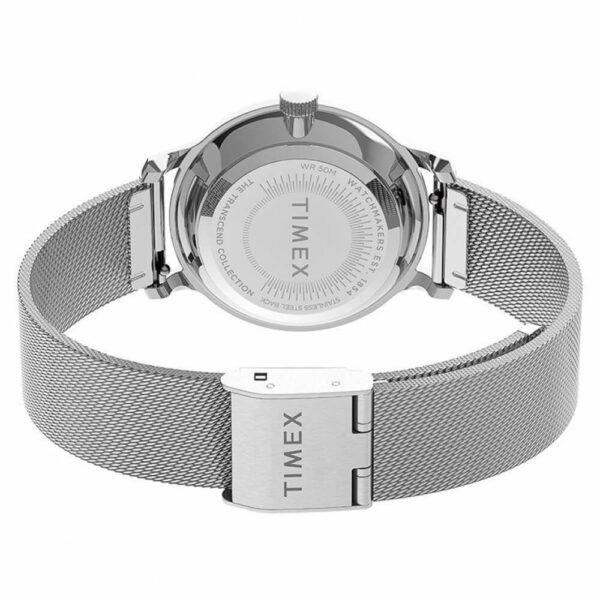 Женские наручные часы Timex TRANSCEND Tx2u92900