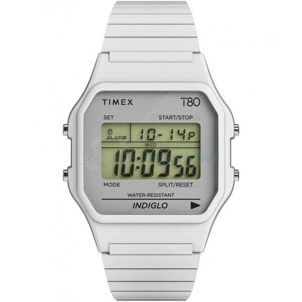 Мужские наручные часы Timex T80 Tx2u93700