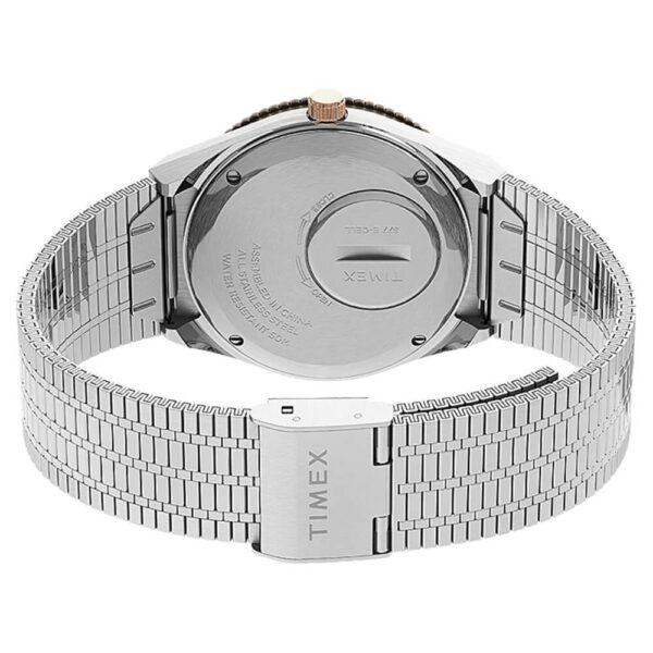 Женские наручные часы Timex Q Tx2u95600