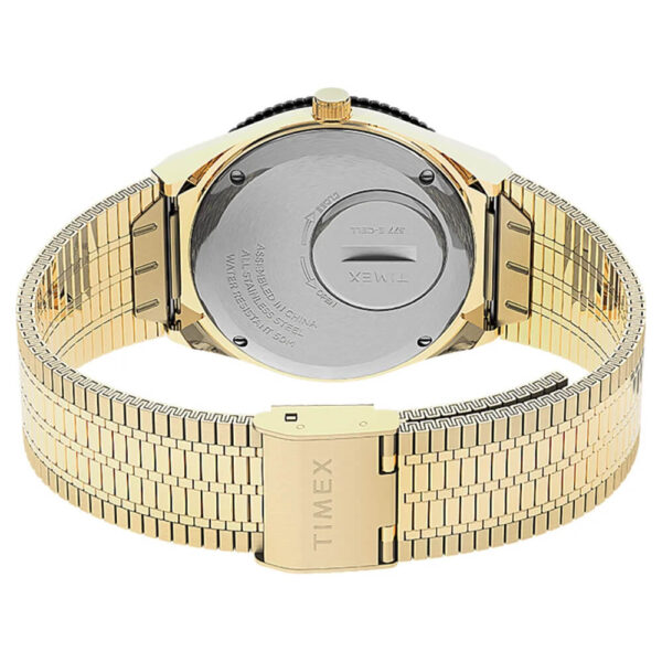 Женские наручные часы Timex Q Tx2u95800