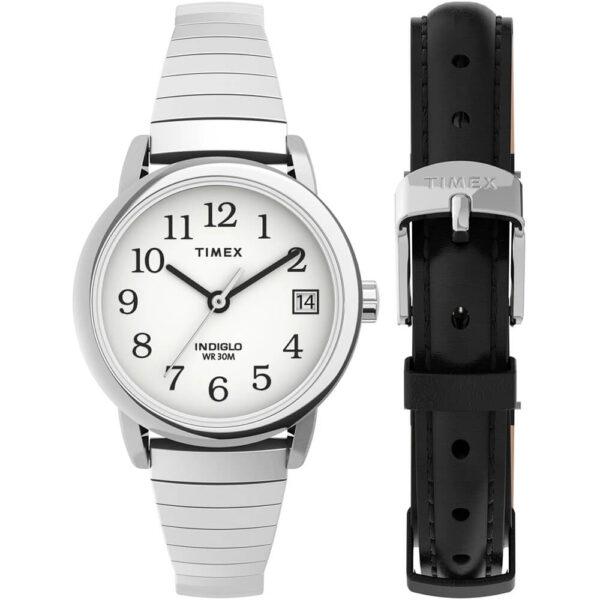 Женские наручные часы Timex EASY READER Txg025200