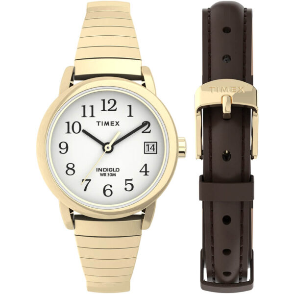 Женские наручные часы Timex EASY READER Txg025300