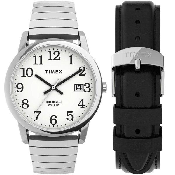 Женские наручные часы Timex EASY READER Txg025400