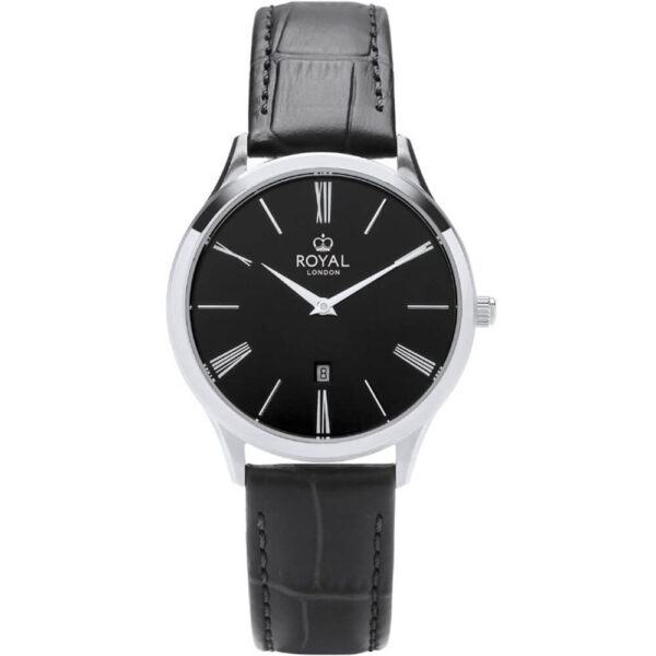 Женские наручные часы ROYAL LONDON  21426-01