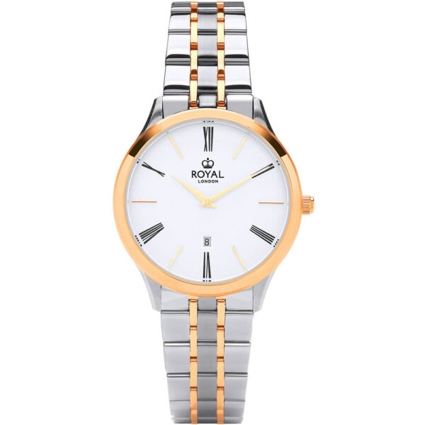 Женские наручные часы ROYAL LONDON  21426-08