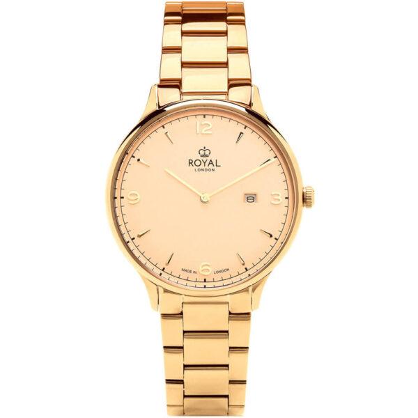 Женские наручные часы ROYAL LONDON  21461-09