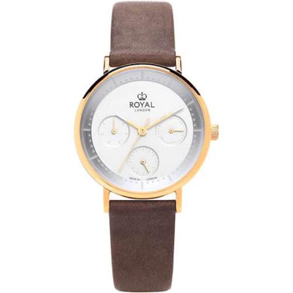Женские наручные часы ROYAL LONDON  21472-04