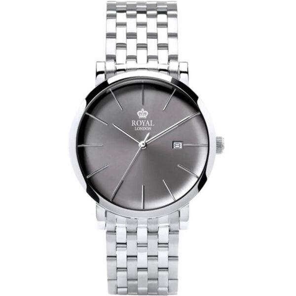 Мужские наручные часы ROYAL LONDON  41346-01