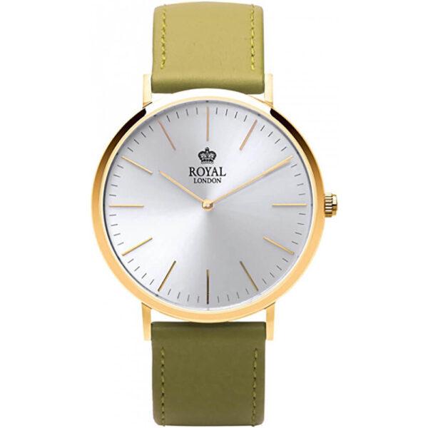 Мужские наручные часы ROYAL LONDON  41363-04