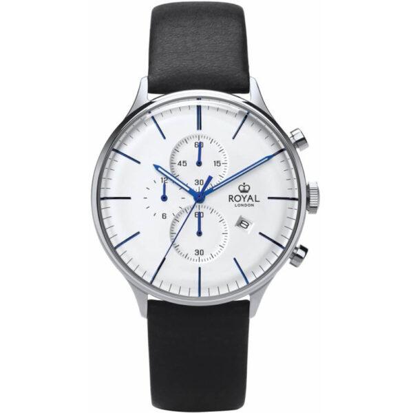 Мужские наручные часы ROYAL LONDON  41383-02