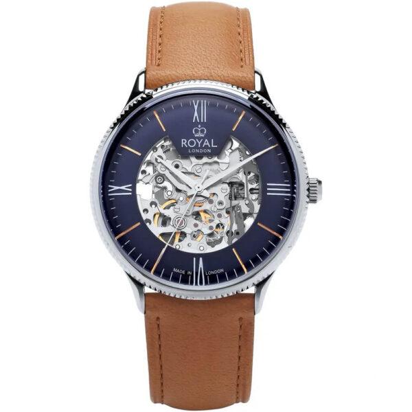 Мужские наручные часы ROYAL LONDON  41479-03