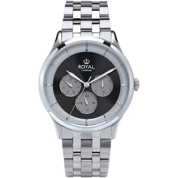 Мужские наручные часы ROYAL LONDON  41483-05