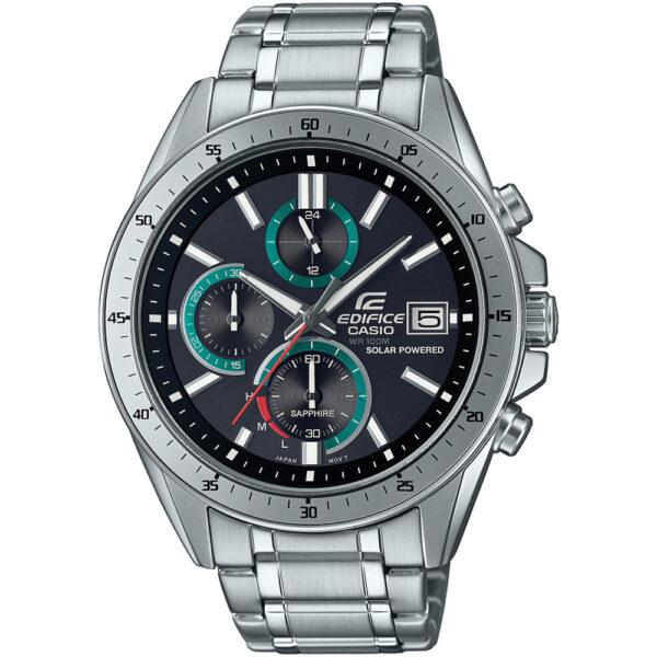 Мужские наручные часы CASIO Edifice EFS-S510D-1BVUEF