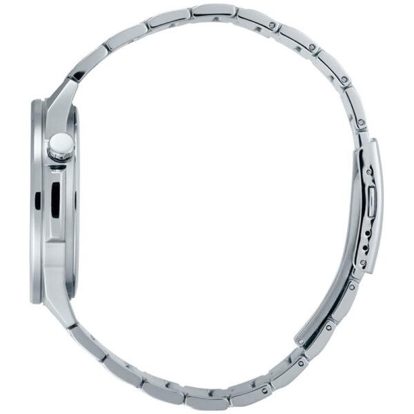 Мужские наручные часы CASIO Edifice EFS-S590AT-1AER - Фото № 8
