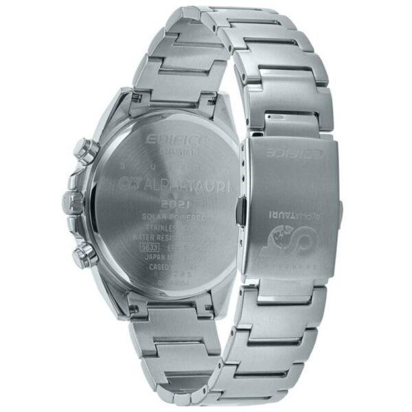 Мужские наручные часы CASIO Edifice EFS-S590AT-1AER - Фото № 9