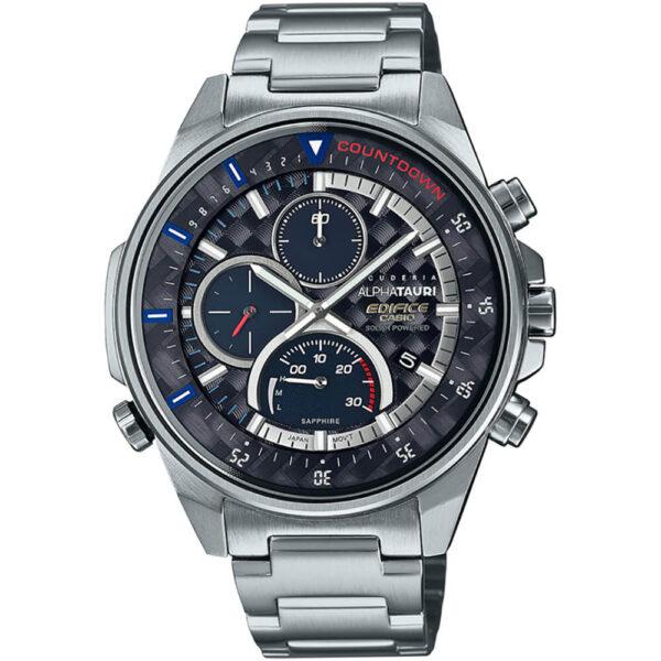 Мужские наручные часы CASIO Edifice EFS-S590AT-1AER - Фото № 6