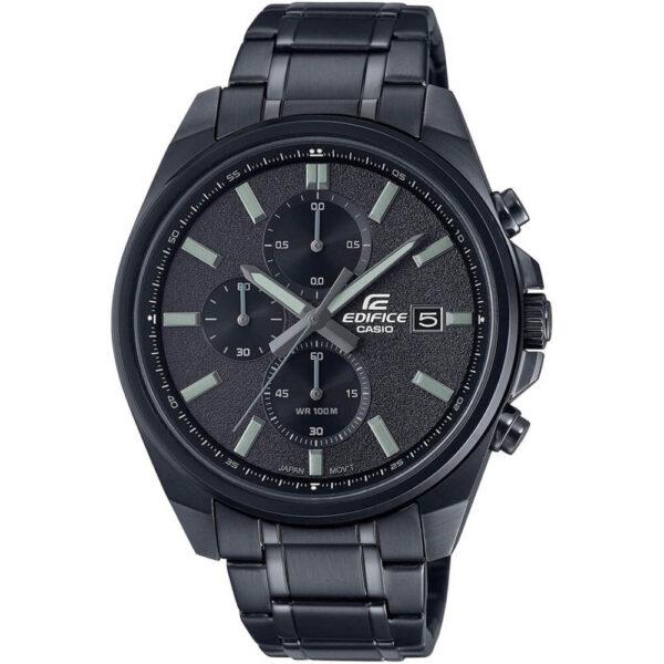 Мужские наручные часы CASIO Edifice EFV-610DC-1AVUEF