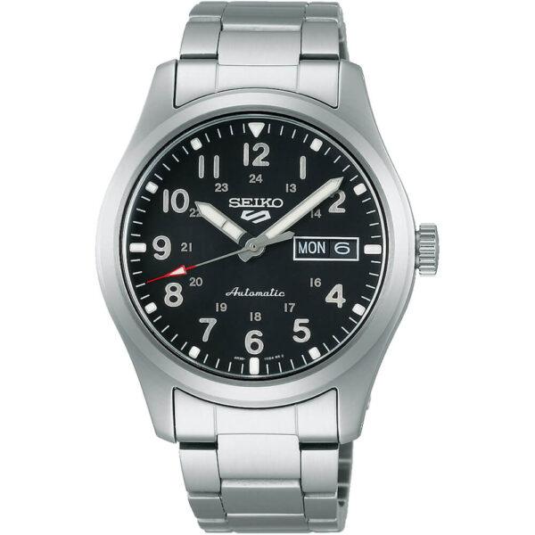 Мужские наручные часы SEIKO Seiko 5 SRPG27K1