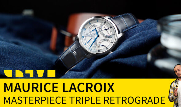 maurice lacroix masterpiece_triple_retrograde MP6538-SS001