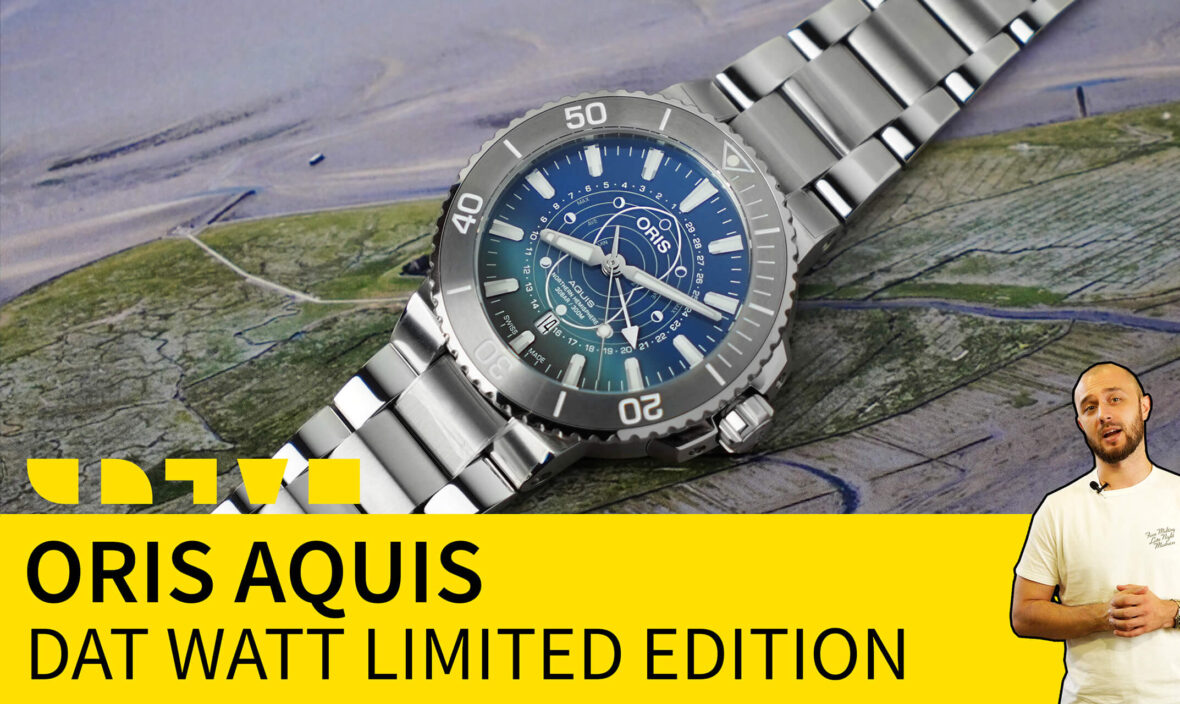 oris aquis dat watt limited_edition 01 761 7765 4185 Set