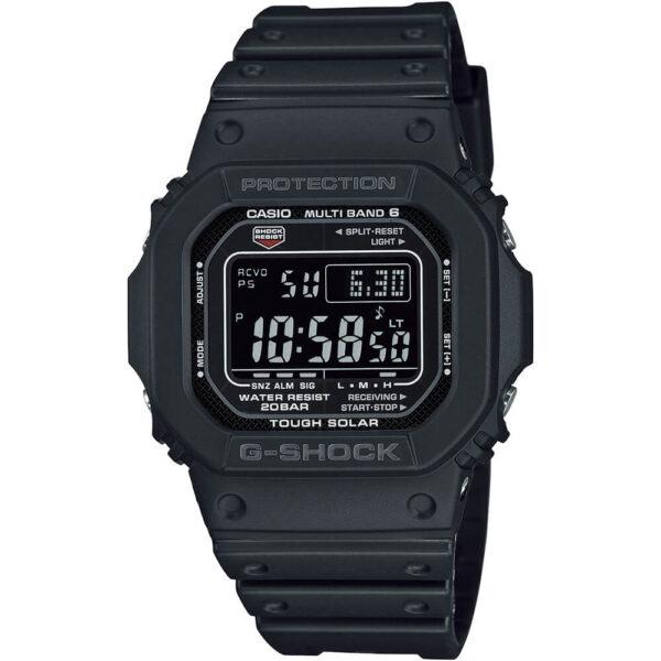 Мужские наручные часы CASIO G-Shock GW-M5610U-1BER