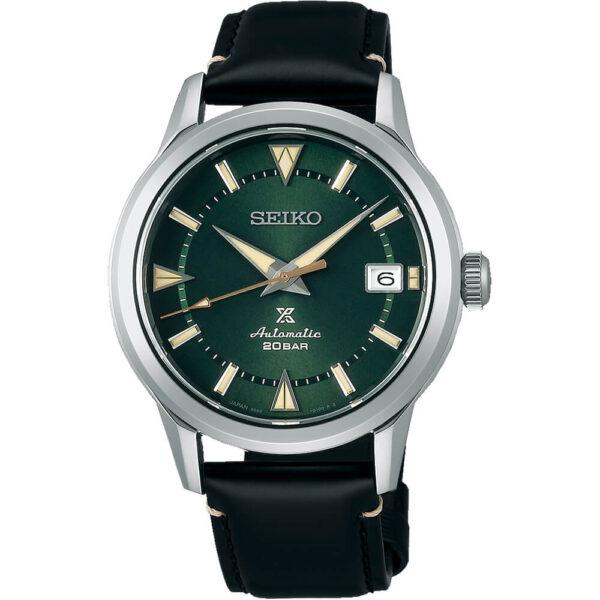 Мужские наручные часы SEIKO Prospex Alpinist SPB245J1
